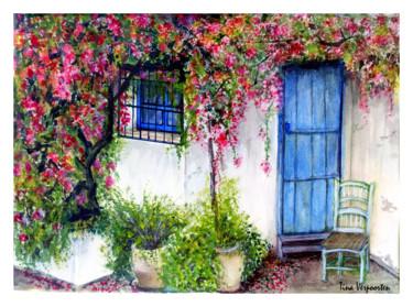 Maison Andalouse.jpg