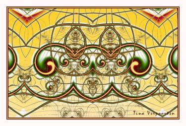 Style Horta.jpg