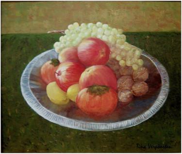 Plateau de fruits.jpg