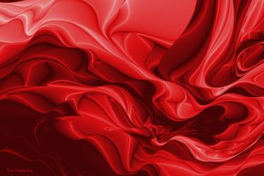 copia-2-de-chiffon-de-satin-rouge02.jpg