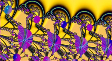 clematites.jpg