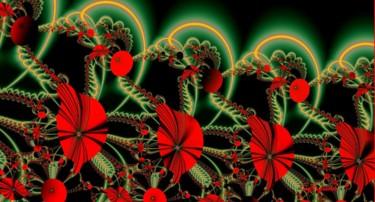 clematites rouges.jpg