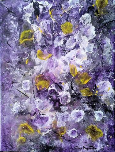 Fleurs-de-glace.jpg
