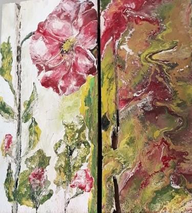 Diptyque Fleurs